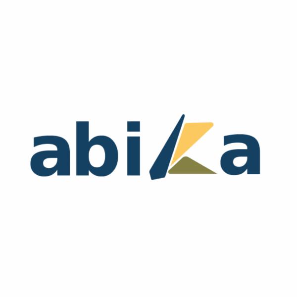 abika-1024x1024